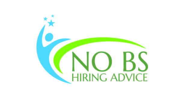 No BS Hiring Advice Radio