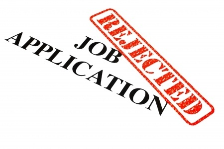 Only 2% of Applications Are Getting an Interview. What Can You Do?