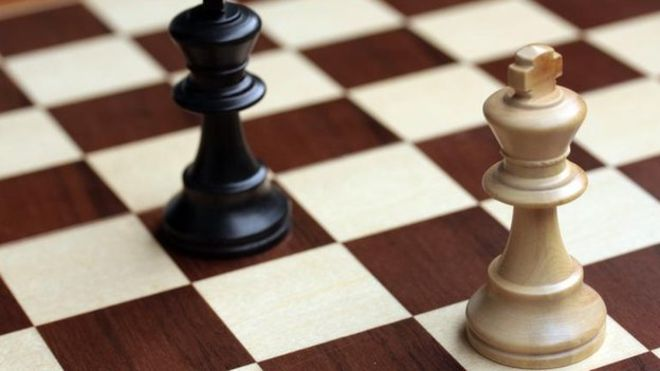 Do You Consider Yourself a Strategic Thinker?