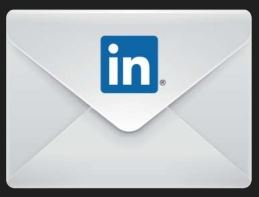 When Applying on LinkedIn, Should You Also InMail the Recruiter?