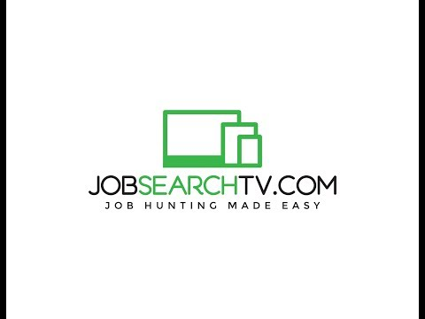 Tough Interview Questions: How Do You Use LinkedIn?   JobSearchTV.com