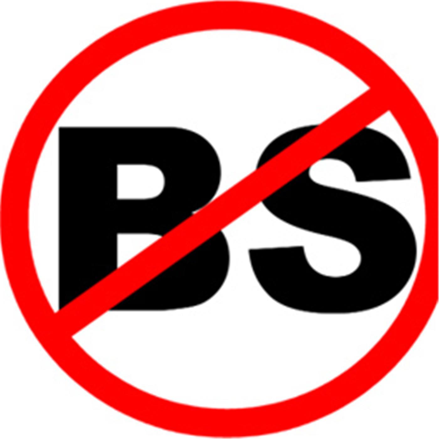 No BS Job Search Advice Radio