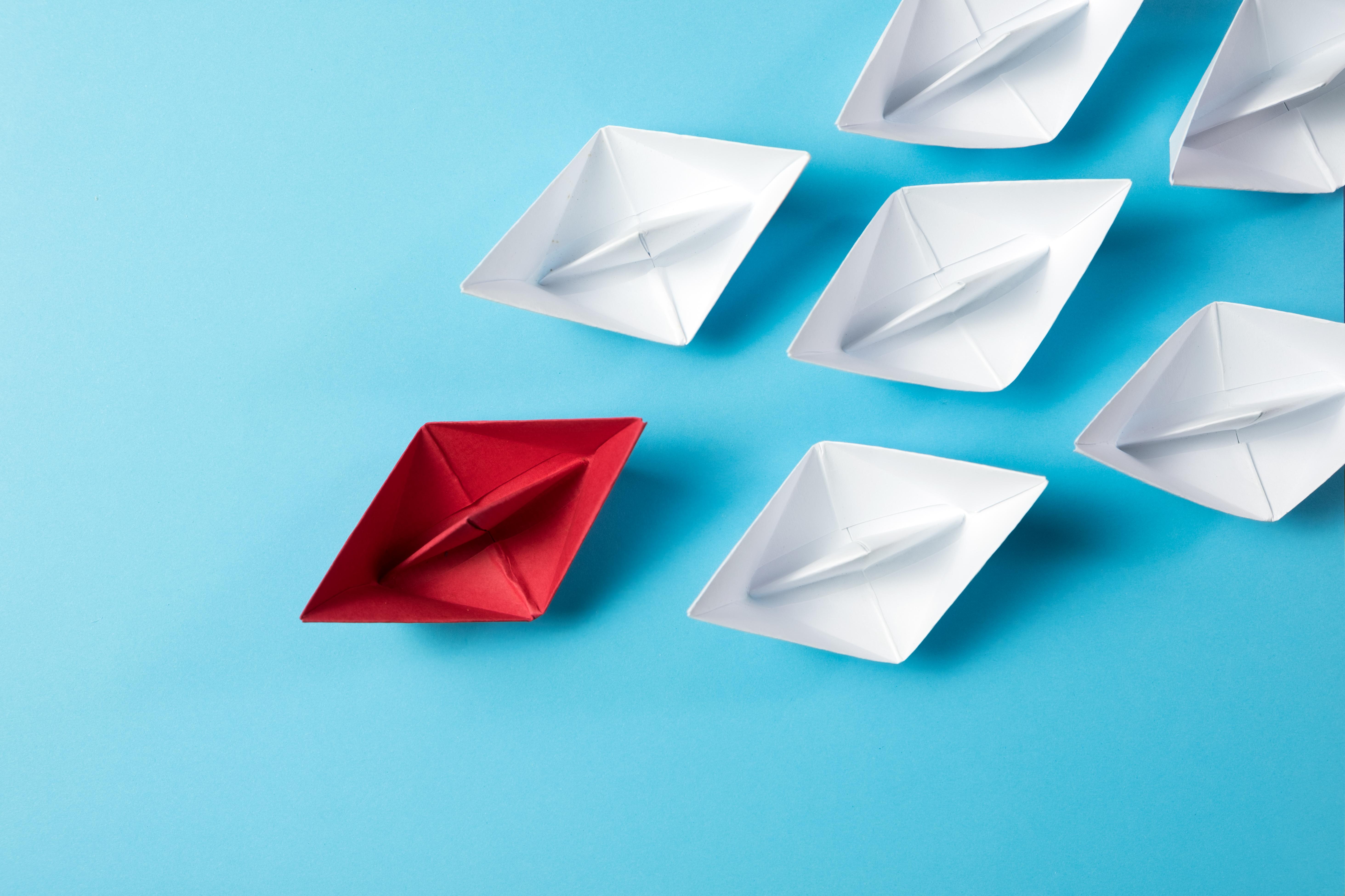 origami-leadership